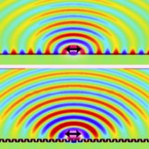 magnetic_mirror_fields